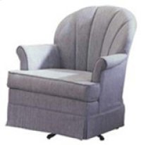 #188SWSK Chair Product Image