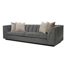 Latitude Sofa