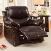 Dudhope Recliner Product Image
