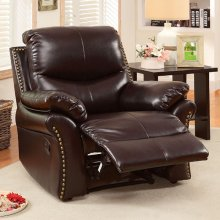 Dudhope Recliner