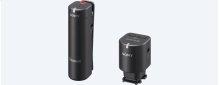 Bluetooth® Wireless Microphone System