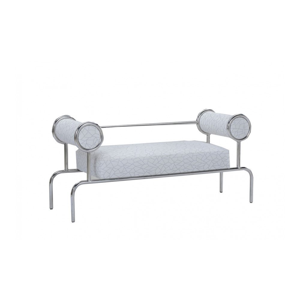 Epicenters 33127 Coyo Bed Bench
