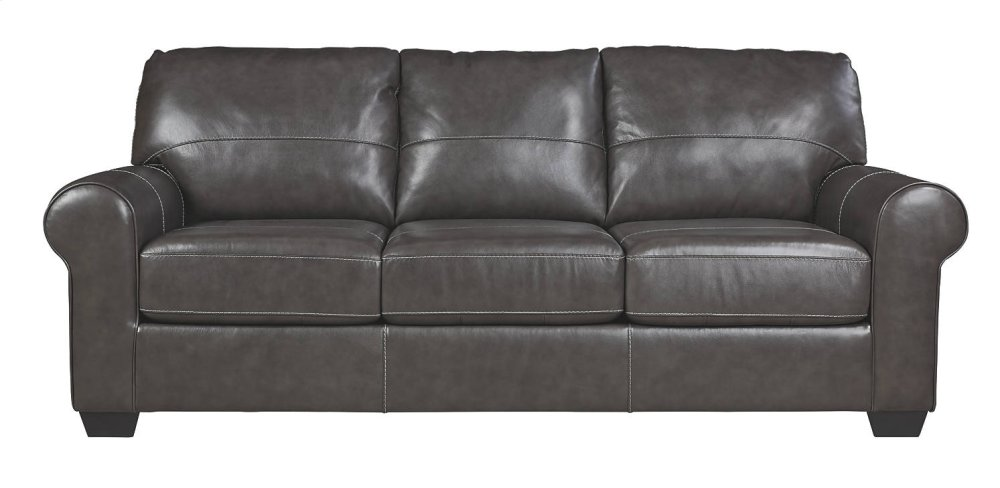 9800338 in by Ashley Furniture in Kissimmee FL Sofa