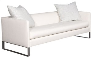 Pax Bench Seat Sofa V151-1S