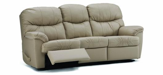 Orion Reclining Sofa