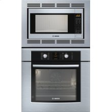 500 Series - Stainless Steel HBL5750UC