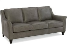 Bradington Young Barnes Sofa 555-95