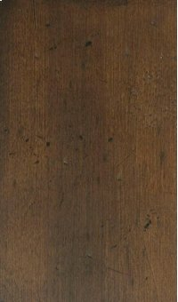 Antique Rye Product Image