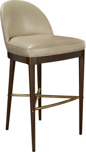 Laurent Bar Stool
