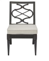 Phillips Armless Dining Chair Product Image