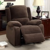 Haven Recliner Product Image