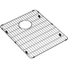 """Elkay Crosstown Stainless Steel 14-1/2"""" x 17-1/2"""" x 1-1/4"""" Bottom Grid"""