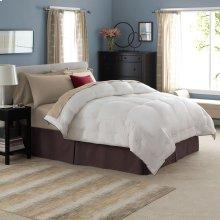 Lunesse™ Comforter