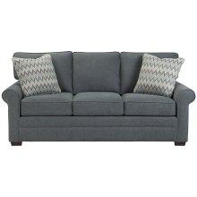 Hickorycraft Sofa (752350)