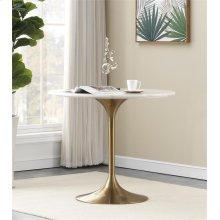 Bistro Table 2 CTN