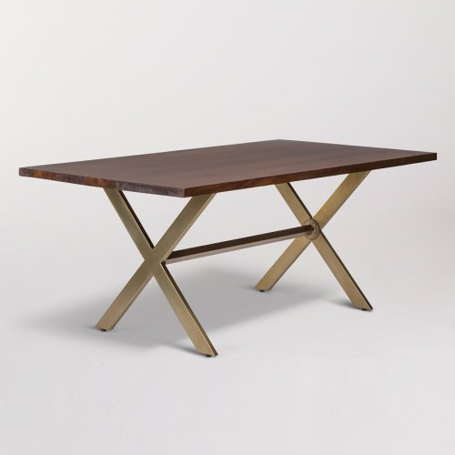 Jackson Dining Table
