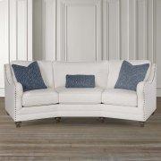 Marseille Conversation Sofa Product Image