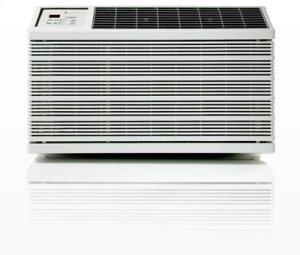 WallMaster WS10C30D