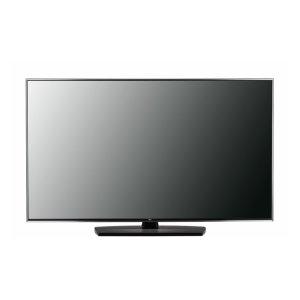 LG ElectronicsEdge-lit Smart IPTV with Ultra HD and Integrated b-LAN