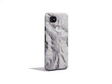 Live Case Earth Rock Pixel 2 XL