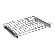 Oven Rack - Other