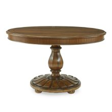 Chelsea Club Cliveden Round Dining Table
