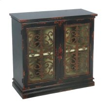 F-COUNTRY ESTATE CABINET