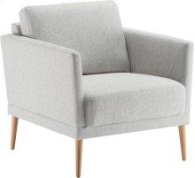 Viola Chair