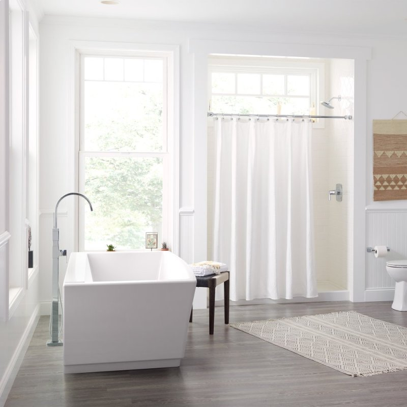 2691004020 in White by American Standard in Raleigh, NC - Townsend ...