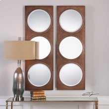 Artelli Mirror