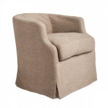 Michael Swivel Chair