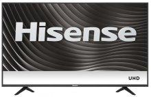 "55"" Class (54.6 "" Diag.) - 55"" Class 4K UHD Commercial TV"