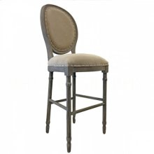 Grace BAR Stool
