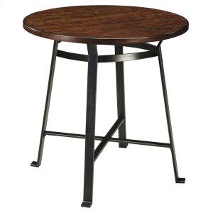 Ashley FurnitureSIGNATURE DESIGN BY ASHLEChalliman Dining Room Bar Height Table