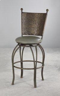 Woodland Bar Stool Product Image