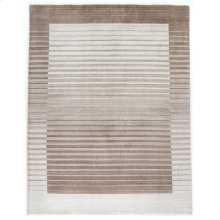 9'x12' Size Adelle Rug