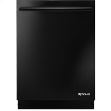 TriFecta™ Dishwasher with 46 dBA, Black