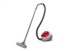 MC-CG301 Canister vacuums Product Image