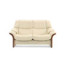Stressless Granada Highback 2 Seater Large