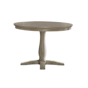 Hillsdale FurnitureOcala Round Dining Table