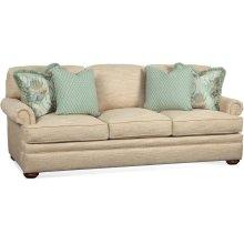 Kensington Sofa