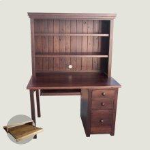 Build your own desk