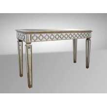 Modrest Hyde - Transitional Console Table