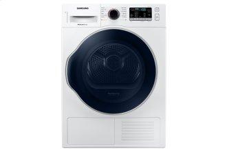 Samsung Electric Heat Pump Dryer 4.0 cu.ft. (DV22N6800HW)