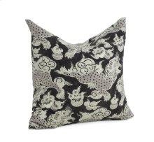 Large Pillow