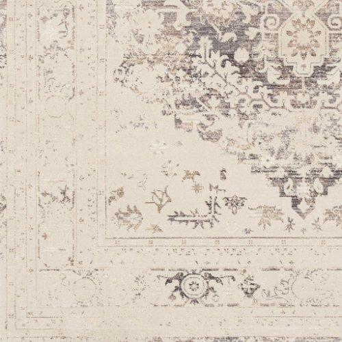 """Ephesians EPC-2329 18"""" Sample"""