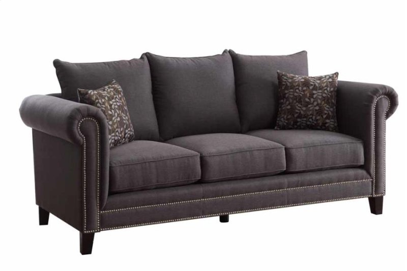 504911 in by coaster in saint peters mo sofa for Furniture 63376