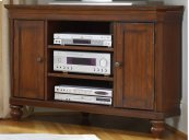 "Wendover Corner 48"" Entertainment Console"