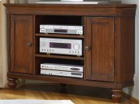 """Wendover Corner 48"""" Entertainment Console Product Image"""