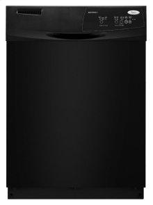 ENERGY STAR® Qualified Tall Tub Dishwasher
